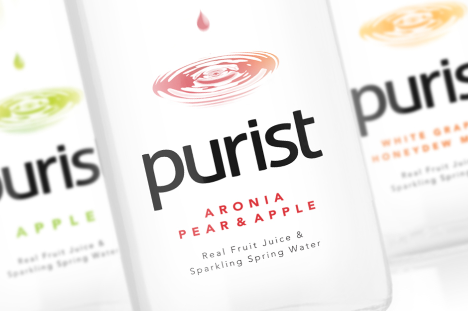 Purist Drinks