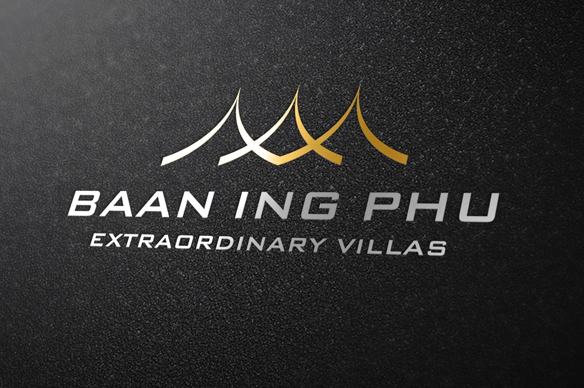 Baan Ing Phu