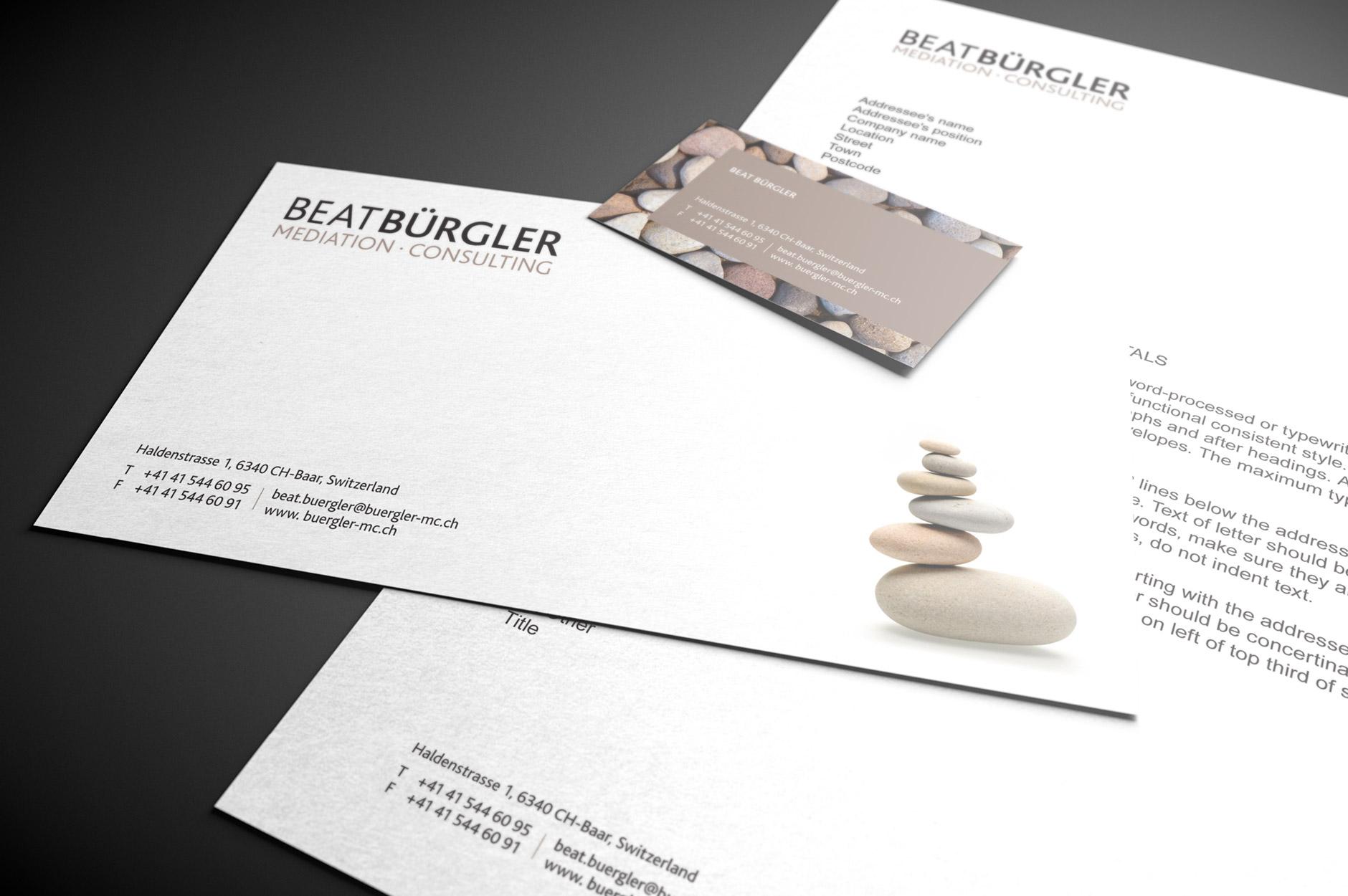 Beat Bürgler