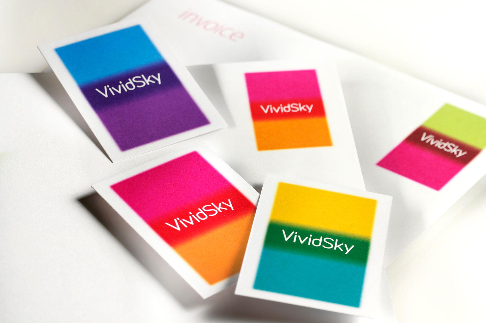 VividSky